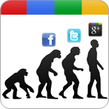 Die Evolution der Social Media APIs